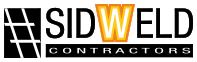 Sidweld Contractors Sp. z o.o